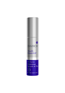 Vita-Peptide Intensive Serum 4 Plus
