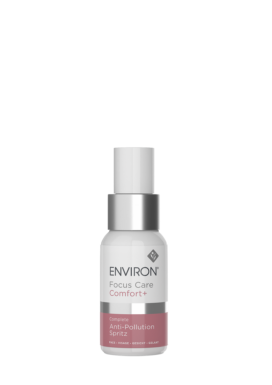 Complete Anti-Pollution Spritz