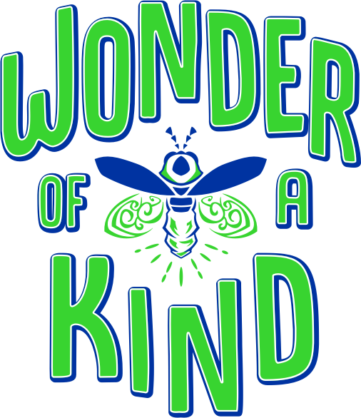 Wonder of a Kind
