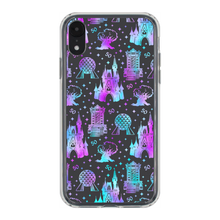 Load image into Gallery viewer, 50th Anniversary WDW Phone Case iPhone XR