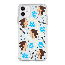 Load image into Gallery viewer, Be With Me Rey Phone Case iPhone 11