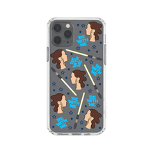 Load image into Gallery viewer, Be With Me Rey Phone Case iPhone 11 Pro