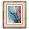 Abstract Alcohol Ink Wall Art