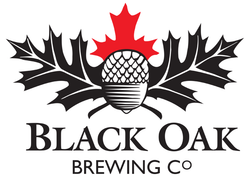 Black Oak Brewing Co.