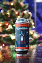 Load image into Gallery viewer, NutCracker Spiced Porter - Can