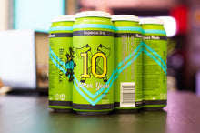 Load image into Gallery viewer, 10 Bitter Years IIPA - 24 Cans