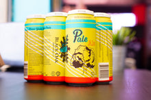 Load image into Gallery viewer, Pale Ale - Cans