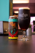 Load image into Gallery viewer, Nut Brown Ale - Cans