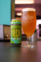Load image into Gallery viewer, 10 Bitter Years IIPA - Can