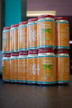 Load image into Gallery viewer, Tropical Situation Pineapple APA 355mL Cans Limited Special Edition