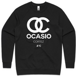 Load image into Gallery viewer, AOC Crewneck