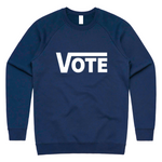 Load image into Gallery viewer, Vote 2020 Crewneck