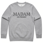 Load image into Gallery viewer, MVP Crewneck