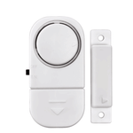 Wow Gadget Shop 1pcs Door And Window Burglar Alarm 4PCS