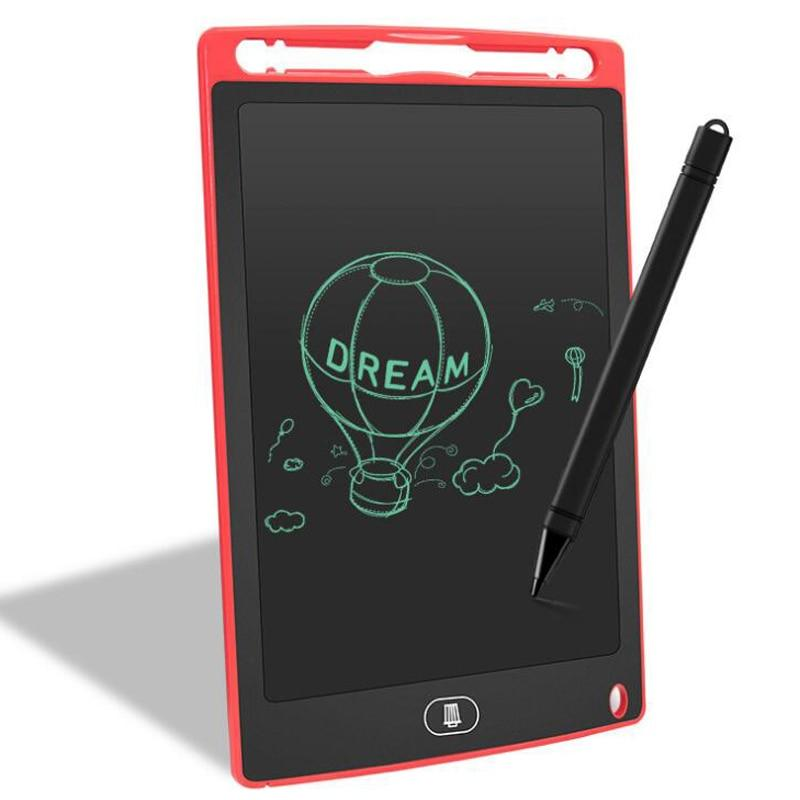 Wow Gadget Shop E-Writing Best tablet for kids kids tablets kindle tablet for kids