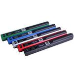 Wow Gadget Shop MINI PORTABLE DIGITAL SCANNER
