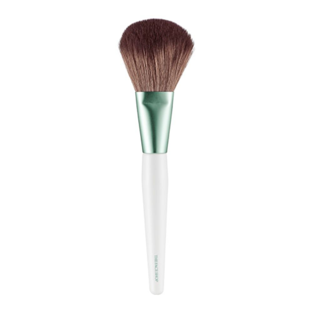 Multi Powder Brush