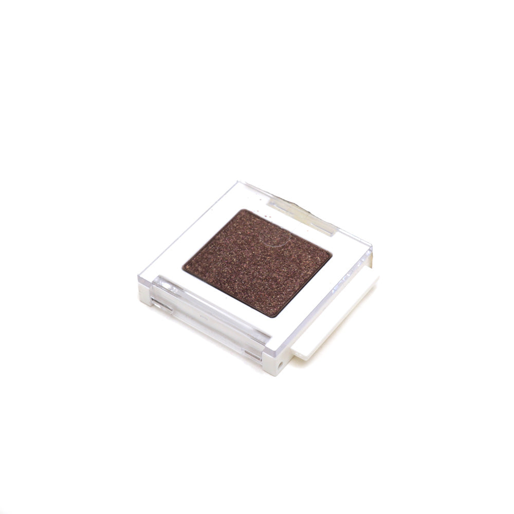 Mono Cube Eyeshadow (Jelly) BR01-Honey Chocolate