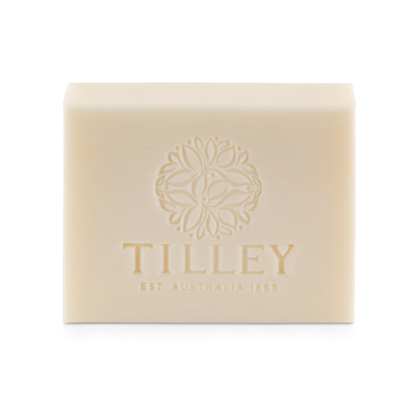 5 x Lily Of The Valley Soap 100g