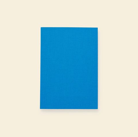 Maharam Notebook