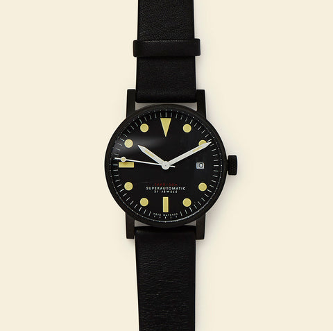 Black Watch V03M