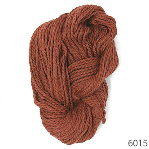 Diamond Luxury Baby Alpaca Sport