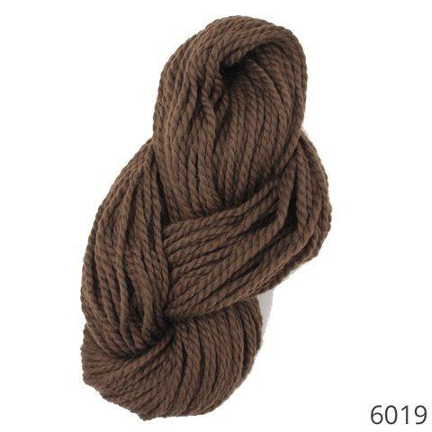 Diamond Luxury Baby Alpaca Sport SALE