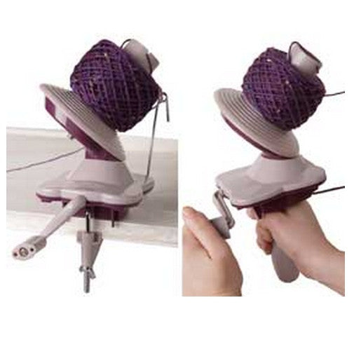 Knit Picks Ball Winder