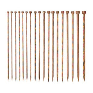 Knit Picks Straight Knitting Needle SET