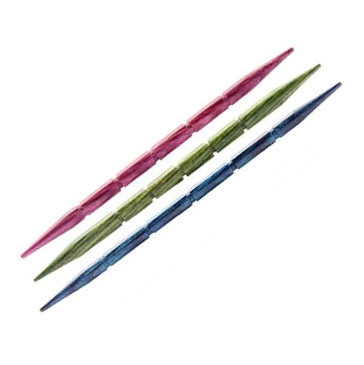 Knitters Pride Cable Needles