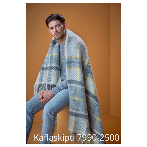 Lopi Blankets SPECIAL PRE-ORDER (CLOSED)