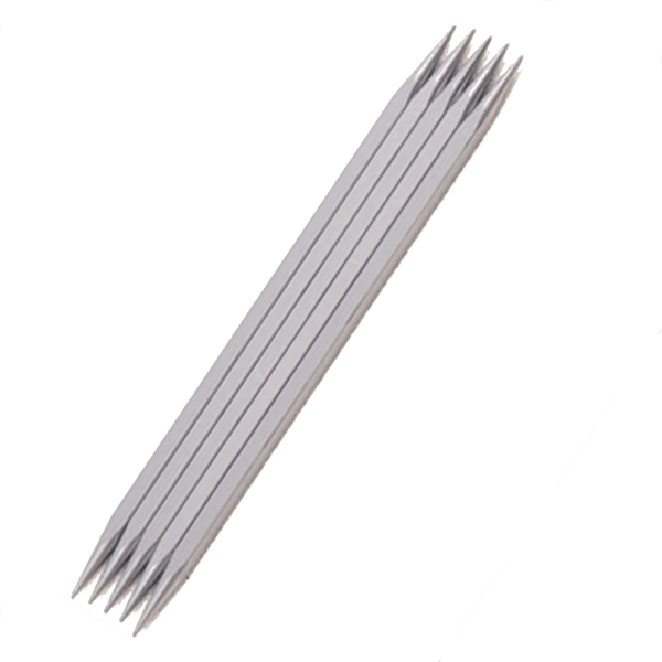Louet/Kollage Square Double Pointed Needles DISCONTINUED