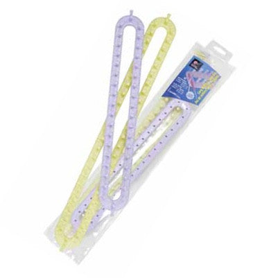 Love Knitting Long Knitting Loom Set