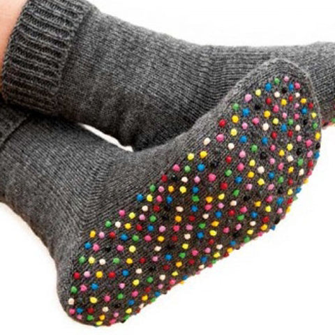 Rico Sock Stop Anti-Slip