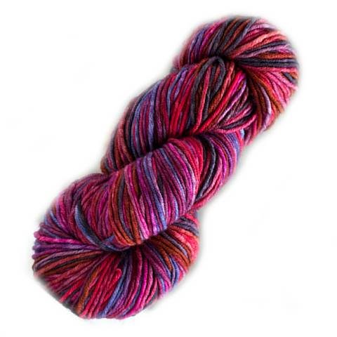 Urth Yarns Uneek Worsted SALE