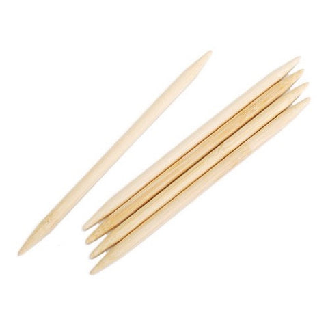 Clover Takumi Double Pointed Knitting Needles