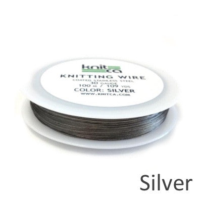 Knitca Knitting Wire