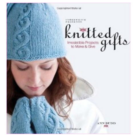 Knitted Gifts SALE