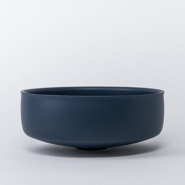 raawii Alev - bowl 01 small Bowl twilight blue