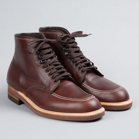 INDY BOOT BROWN CHROMEXCEL 403