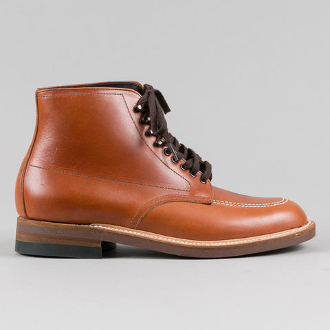 INDY BOOT CLASSIC BROWN 405