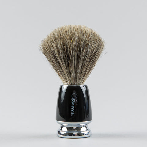 BEST BADGER SHAVE BRUSH