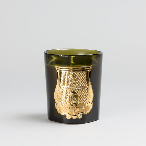 ODALISQUE CLASSIC CANDLE