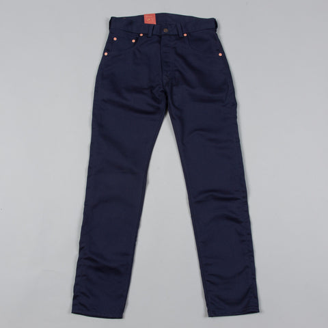 519 BEDFORD PANTS NAVY