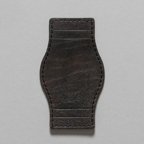 GUIDI WATCH BASE BLACK