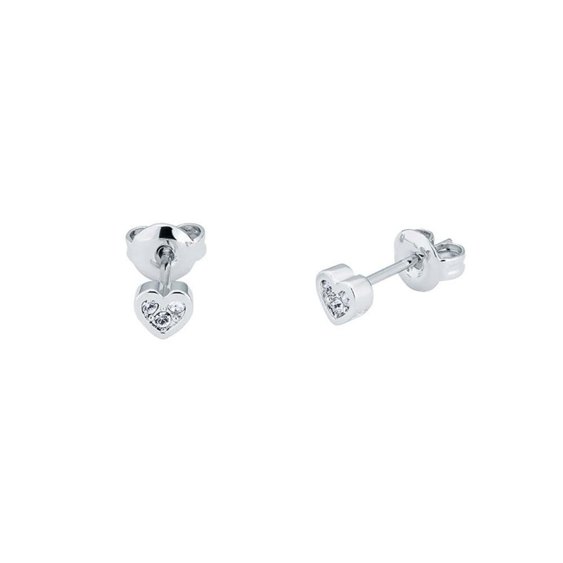 Neena Stud Earrings