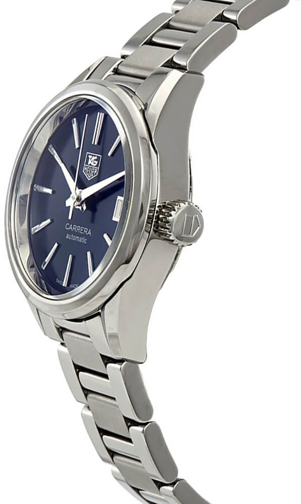 Tag Heuer Carrera Lady - 28mm
