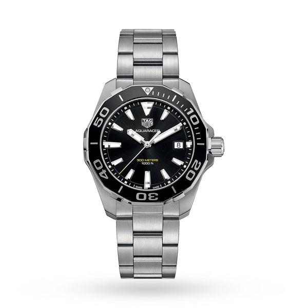 Tag Heuer Aquaracer - 41mm