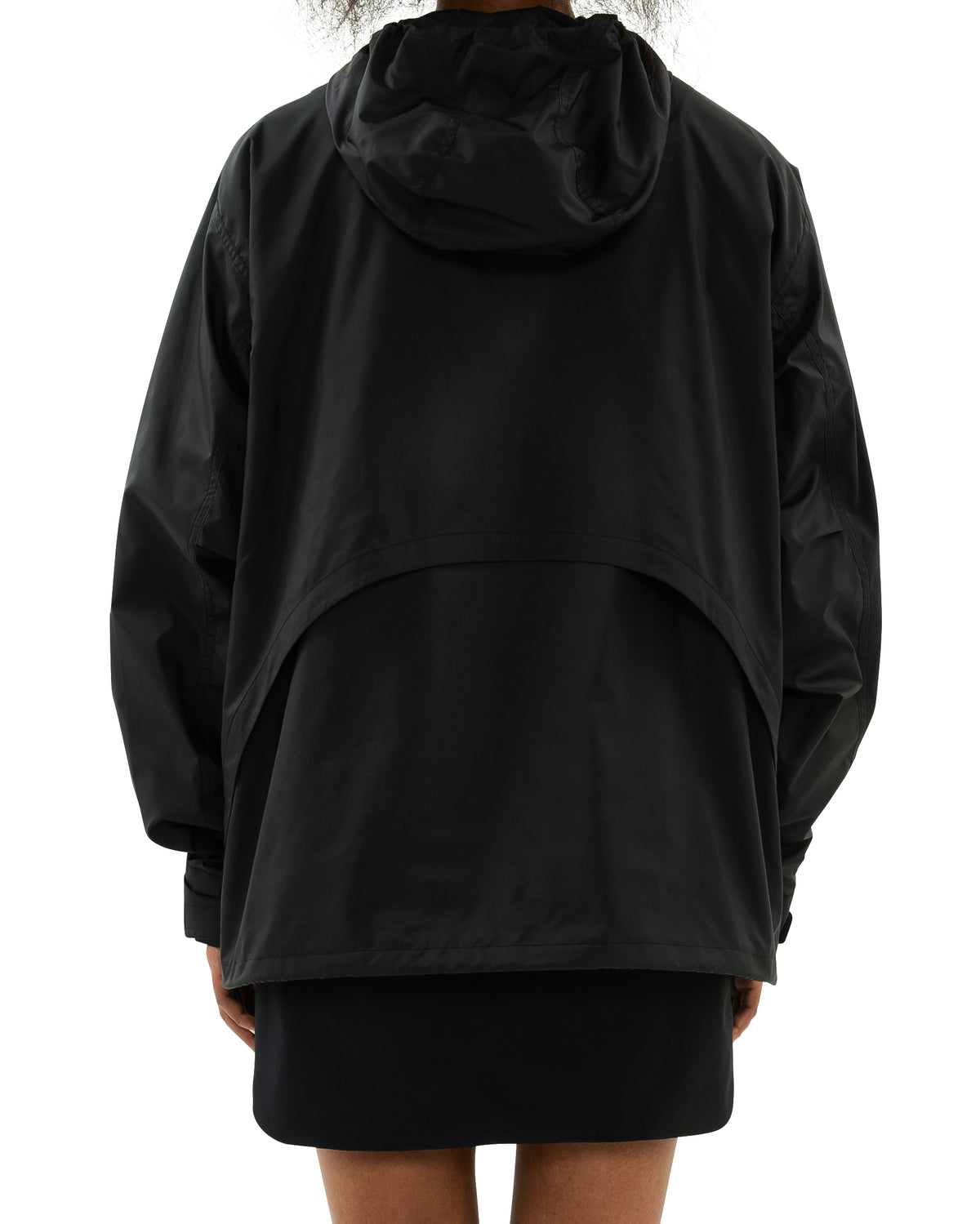 Load image into Gallery viewer, PARACHUTE WINDBREAKER