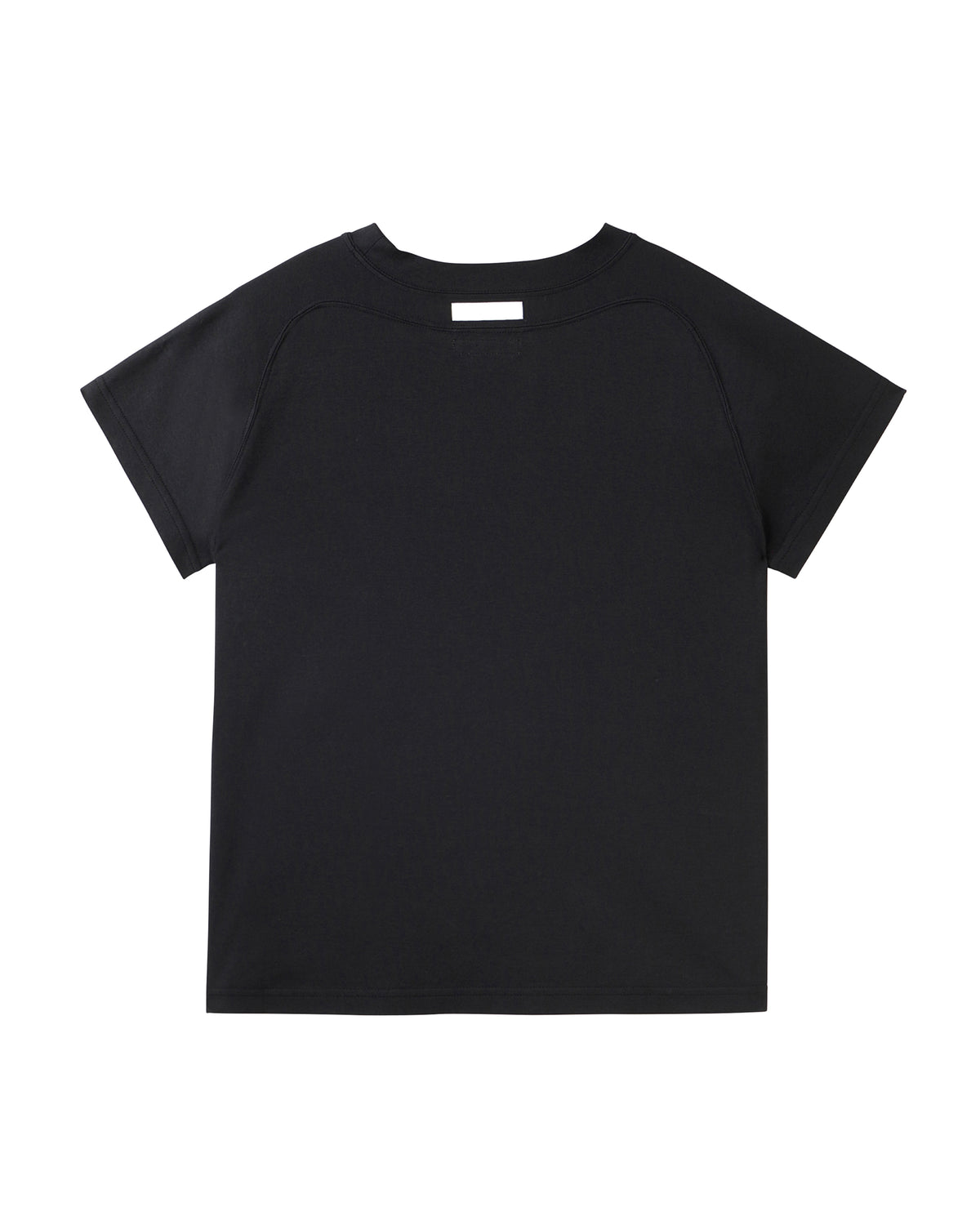 Load image into Gallery viewer, STREAM T-SHIRT